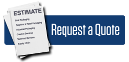 Request an obligation free quote